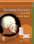 This book uses an interdisciplinary approach to explain the origin of and possible solutions to many different occlusal problems