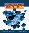Updated with modern coverage, a streamlined presentation, and an excellent companion CD, this sixth edition achieves yet again an unmatched balance between theory and application