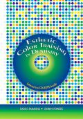 This book helps users master the art of color selection to achieve the best esthetic results in dental procedures, such as those related to cosmetic dentistry, restorative dentistry, and prosthodontics
