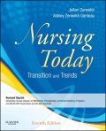 A student favorite for its easy-to-read style, real-life applications, and humorous cartoons, Nursing Today: Transition and Trends, 7th Edition Revised Reprint helps you make a successful transition from student to practicing nurse