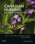 This text examines the issues and trends impacting Canadian nursing