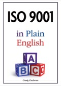 Why does ISO 9001 have to be so confusing? It doesn't