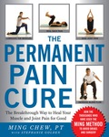 The Permanent Pain Cure