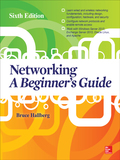 Current, essential IT networking skills--made easy!Thoroughly revised to cover the latest technologies, this practical resource provides you with a solid foundation in networking fundamentals