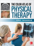 A FULL-COLOR, CASE-BASED PHYSICAL THERAPY ATLAS FOR CLINICIANS AND STUDENTSThe Color Atlas of Physical Therapy delivers a high-quality visual presentation of the disorders a physical therapist would most likely encounter in daily practice