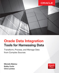 Deliver continuous access to timely and accurate BI across your enterprise using the detailed information in this Oracle Press guide