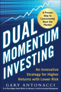 """The investing strategy that famously generates higher returns with substantially reduced risk--presented by the investor who invented it""""A treasure of well researched momentum-driven investing processes.""""Gregory L"""