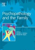 Understanding the factors that place an individual at greater risk of developing psychopathology has important implications for both treatment and prevention of psychological disorders