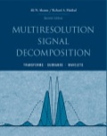 The uniqueness of this book is that it covers such important aspects of modern signal processing as block transforms from subband filter banks and wavelet transforms from a common unifying standpoint, thus demonstrating the commonality among these decomposition techniques