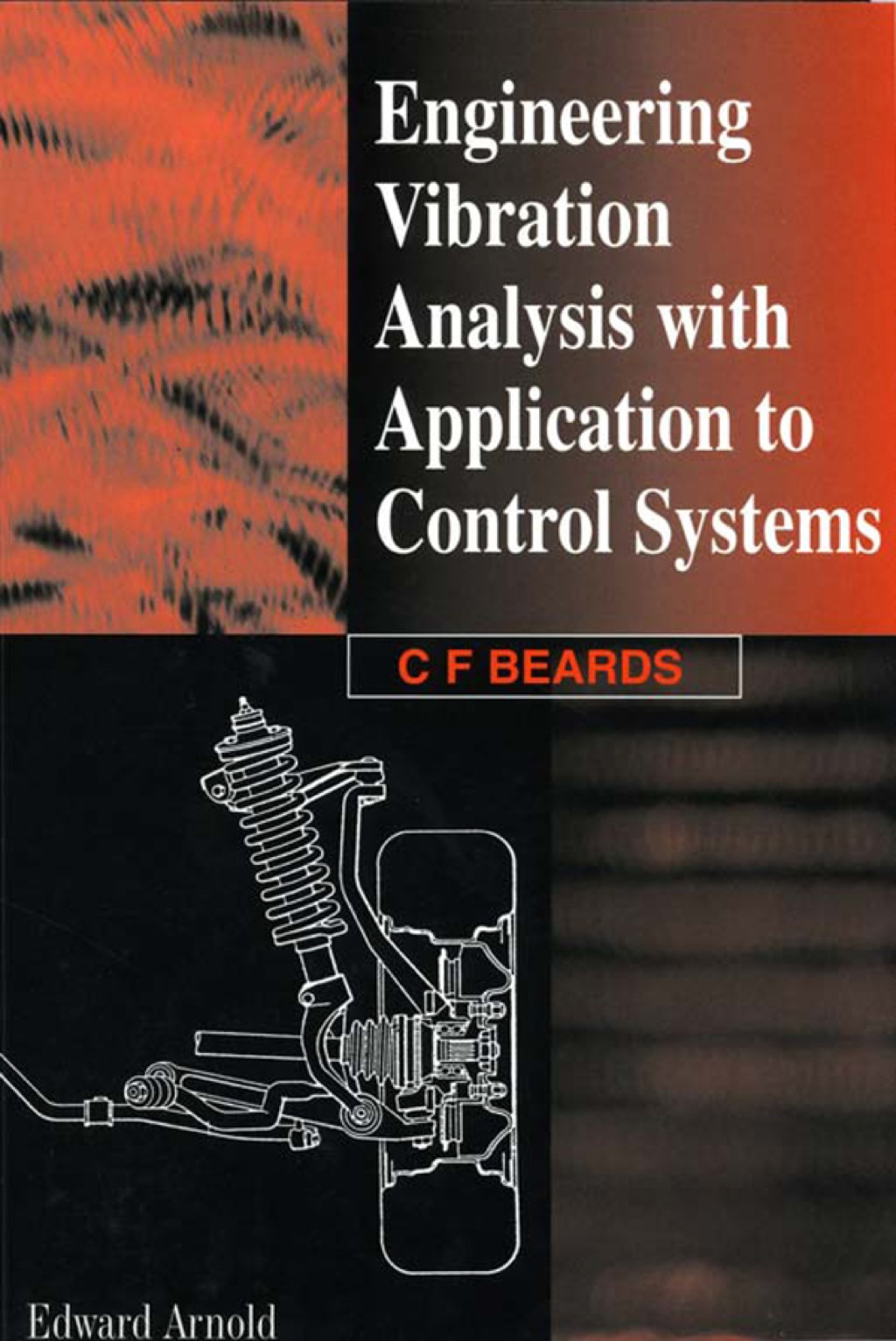 Engineering Vibration Analysis with Application to Control Systems (ebook) eBooks