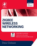 ZigBee is a standard based on the IEEE 802.15.4 standard for wireless personal networks