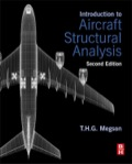 Based on the author's best-selling text, Aircraft Structures for Engineering Students, this brief book covers the basics of structural analysis as applied to aircraft structures Coverage of elasticity, energy methods and virtual work set the stage for discussions of airworthiness/airframe loads and stress analysis of aircraft components Numerous worked examples, illustrations, and sample problems show how to apply the concepts to realistic situations