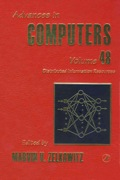 Since its first volume in 1960, Advances in Computers has presented detailed coverage of innovations in hardware and software and in computer theory, design, and applications