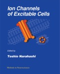 Because of the highly significant and widely recognized roles of ion channels in physiology, pathophysiology, pharmacology, and toxicology, the term ion channel has now become a household word in the biomedical sciences