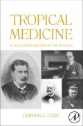 This superbly illustrated work provides short accounts of the lives and scientific contributions of all of the major pioneers of Tropical Medicine