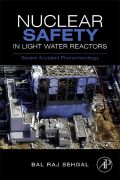 This vital reference is the only one-stop resource on how to assess, prevent, and manage severe nuclear accidents in the light water reactors (LWRs) that pose the most risk to the public