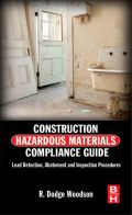 Millions of homes built before 1978 contain lead paint, which poses a serious hazard to children under the age of 6