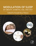 Sleep disorder is a rampant problem in the US, with over 40 million Americans currently diagnosed according to the NIH
