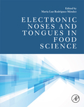 Electronic Nose and Tongue in Food Science describes the electronic products of advanced chemical and physical sciences combined with intuitive integration of microprocessors, advanced bioinformatics and statistics