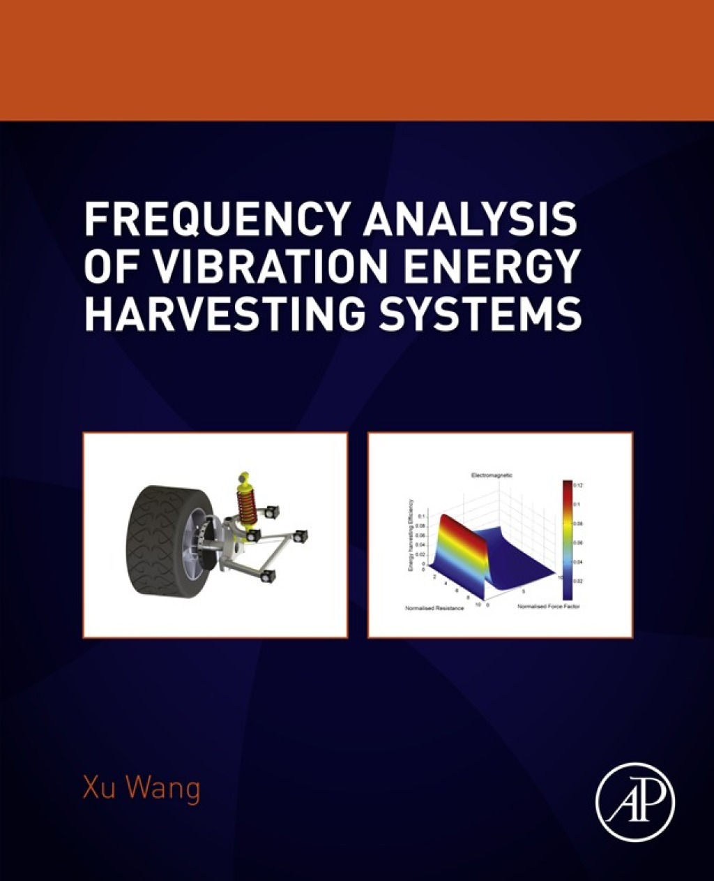 Frequency Analysis of Vibration Energy Harvesting Systems (ebook) eBooks