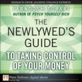 The Newlywed's Guide to Taking Control of Your Money 9780132597395