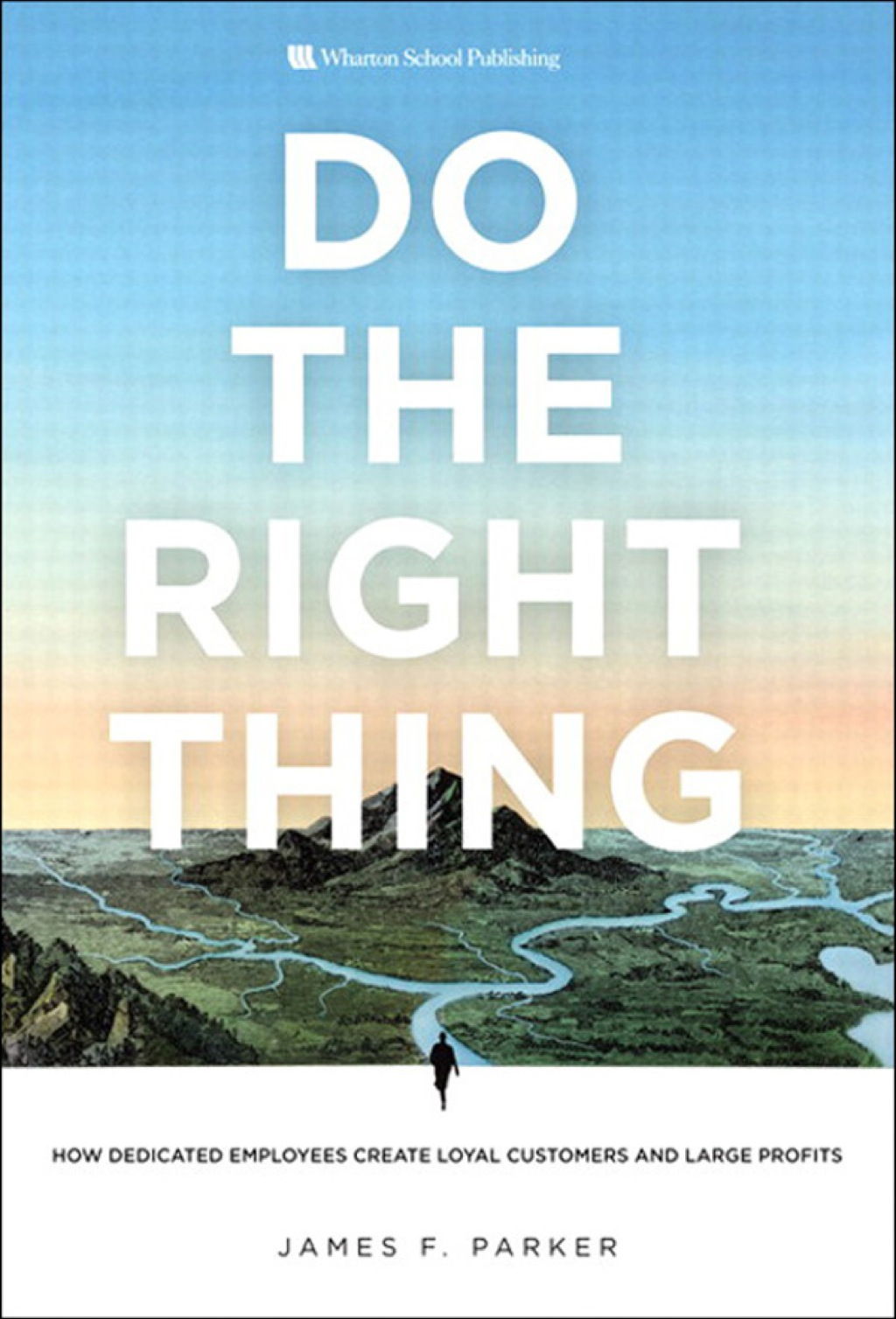 Do the Right Thing (ebook) eBooks