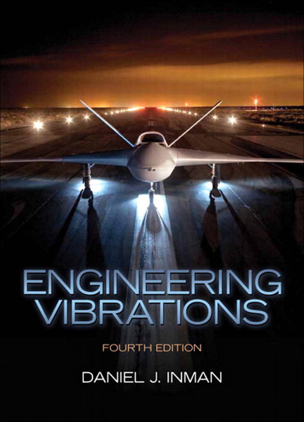 Engineering Vibration (ebook)
