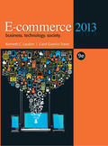 E-commerce 2013, 9/e