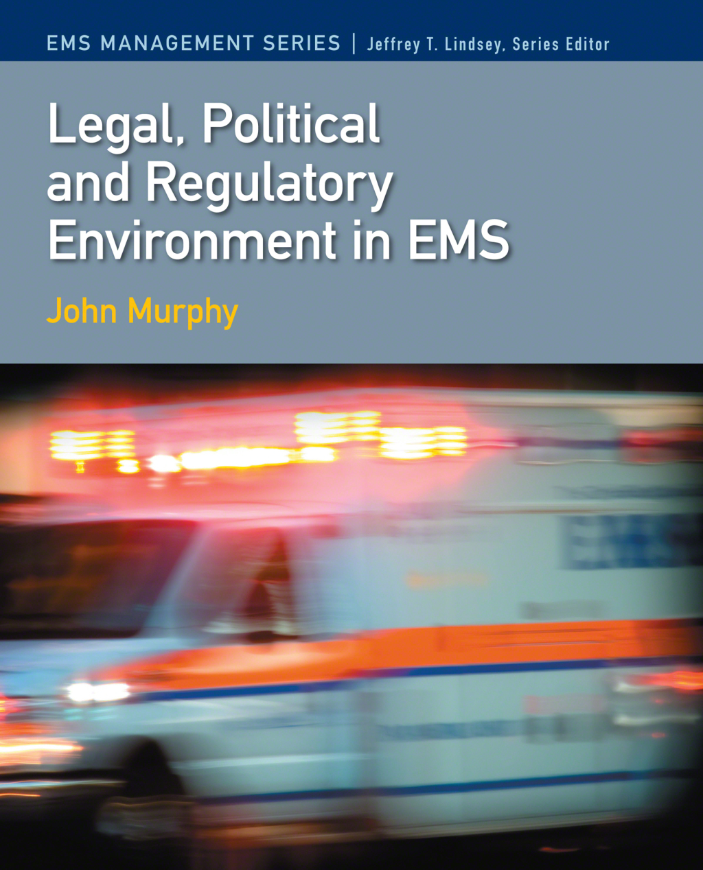 Compare legal environment ebook ebooks miscellaneous prices and buy legal political regulatory environment in ems ebook ebooks fandeluxe Gallery