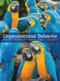 Long considered the standard for allorganizational behavior textbooks, Organizational Behaviorprovides the research you want, in the language your studentsunderstand
