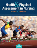 For beginning-level courses in baccalaureate and associate degree nursing programs that cover health assessment or physical assessment, such as Fundamentals of Nursing Practice and Introduction to Concepts of Nursing Practice