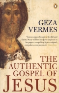 There can be no doubt that Jesus, 'a religious genius' as Geza Vermes describes him, lived and taught in Palestine some 2000 years ago