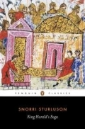 This compelling Icelandic history describes the life of King Harald Hardradi, from his battles across Europe and Russia to his final assault on England in 1066, less than three weeks before the invasion of William the Conqueror