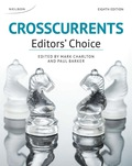 Crosscurrents: Editors' Choice