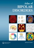 This is the first book to summarize research and clinical methods used for treating bipolar disorders across the life cycle