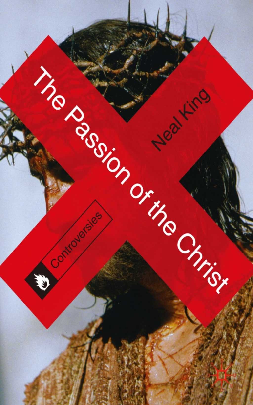 The Passion of the Christ (ebook) eBooks