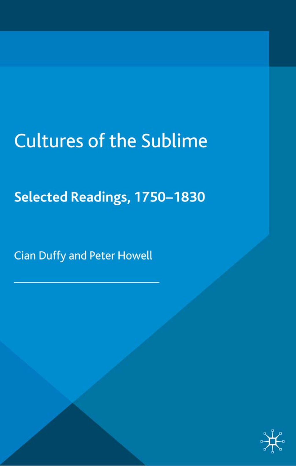 Cultures of the Sublime (ebook) eBooks