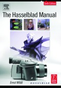 Readers will discover Hasselblad's enormous potential and its comprehensive range of lenses and accessories