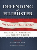 Recent legislative battles over healthcare reform, the federal budget, and other prominent issues have given rise to widespread demands for the abolition or reform of the filibuster in the US Senate