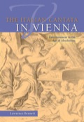 Lawrence Bennett provides a comprehensive study of the rich repertoire of accompanied vocal chamber music that entertained the imperial family in Vienna and their guests throughout the 17th and early 18th centuries