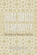 The Ahmadiyya Muslim community represents the followers of Mirza Ghulam Ahmad (1835–1908), a charismatic leader whose claims of spiritual authority brought him into conflict with most other Muslim leaders of the time