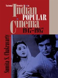 Although Indian popular cinema has a long history and is familiar to audiences around the world, it has rarely been systematically studied