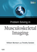 Elsevier's new Problem Solving in Radiology series offers you a concise, practical, and instructional approach to your most common imaging questions