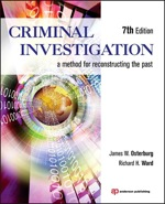 Criminal Investigation, Enhanced