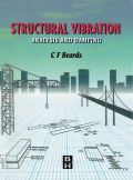Structural Vibration: Analysis and Damping 9780340645802