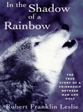 First published in 1974, this classic tale of friendship, courage, and the wild has captured hearts of all ages.In 1970, a young Indian who introduced himself as Gregory Tah-Kloma beached his canoe near the author's Babine Lake campsite in the backwoods of British Columbia