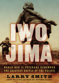 """""""A vivid and compelling account by a true master of oral history."""" —General James L"""