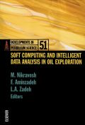This comprehensive book highlights soft computing and geostatistics applications in hydrocarbon exploration and production, combining practical and theoretical aspects.It spans a wide spectrum of applications in the oil industry, crossing many discipline boundaries such as geophysics, geology, petrophysics and reservoir engineering
