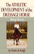 The Athletic Development Of The Dressage Horse: Manege Patterns