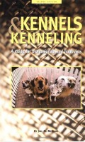 Everything you need to know to build a palace for your dogs—From drawing up the plans to buying the lumber to sinking the fence posts to nailing the utility hooks to the wall, everything is covered in this comprehensive look at building a home for your best friend